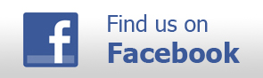 Follow Stranraer Mad on Facebook