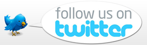 Follow Stranraer Mad on Twitter